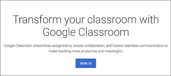 https://edu.google.com/intl/en_ca/k-12-solutions/classroom/?modal_active=none