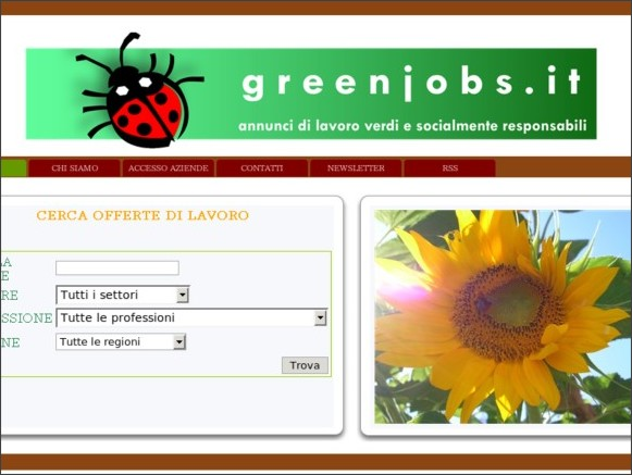 http://www.greenjobs.it/