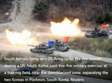 http://www.firstpost.com/world/north-korea-accuses-souths-border-firing-reckless-military-provocation-3478769.html