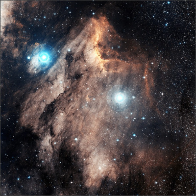 http://annesastronomynews.com/wp-content/uploads/2012/02/The-Pelican-Nebula.jpg