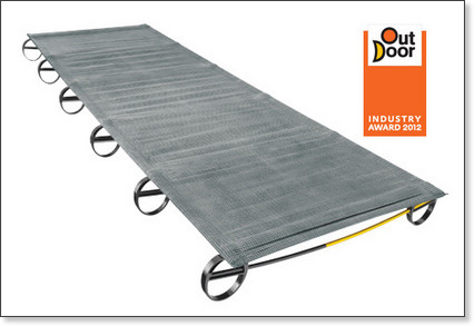http://www.cascadedesigns.com/therm-a-rest/cots/luxurylite-ultralite-cot/product