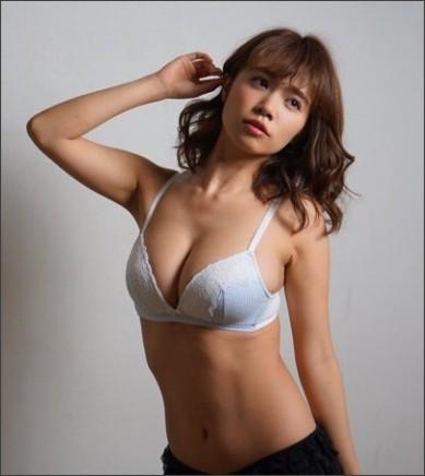 https://ameblo.jp/nanoka-blog/image-12286244799-13967005452.html
