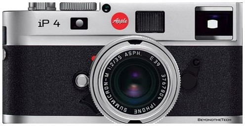 http://leicarumors.com/2010/08/16/are-you-a-leica-and-apple-fan-this-one-is-for-you.aspx/?utm_source=feedburner&utm_medium=feed&utm_campaign=Feed%3A+LeicaRumors+%28LeicaRumors.com%29