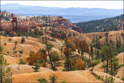 http://www.travel-forever.de/wp-content/uploads/2015/08/Bryce-Canyon18-1024x683.jpg