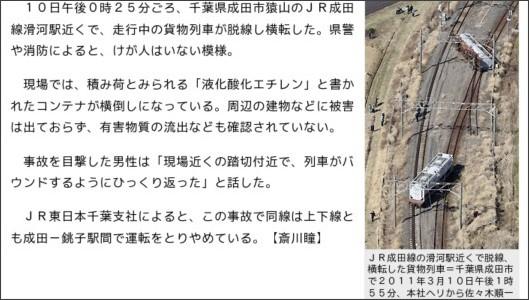 http://mainichi.jp/select/jiken/graph/20110310/