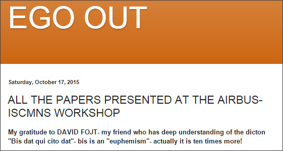 http://egooutpeters.blogspot.jp/2015/10/all-papers-presented-at-airbus-iscmns.html