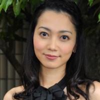 遠藤久美子の画像
