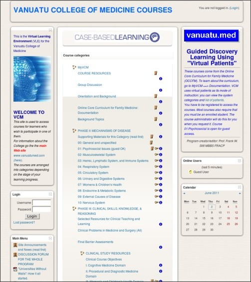 http://www.vanuatumed.net/