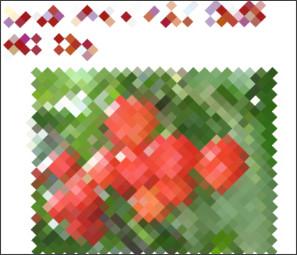 http://www.furusato-tax.jp/japan/prefecture/06211