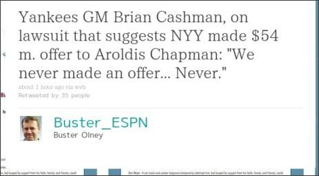 http://twitter.com/Buster_ESPN/status/45509774657327104