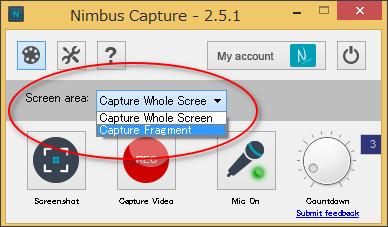 https://vsyoya-dm2305.files.1drv.com/y2pJMQVGm2QN9h1X0at0vkkVB6xCb5-g2_nTT35QEav782921WDZyxBldMNPThUGadOrGZ0myAwSxv2a9CjtGL2lYSwagMgKoeWgbXQSHYUIzppMWGeixNzsBjOs3q8NpEdZ9njRrJzAxfxmoiz4xdJ34GrVoiFCM6t8cLHf-bUCR8/screen2015_05_16-4.png?psid=1