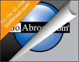 http://www.jobsabroad.com/Portugal.cfm