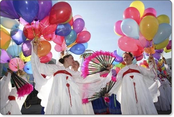 http://www.daylife.com/photo/00v1ePLccN9Ew?q=Navruz