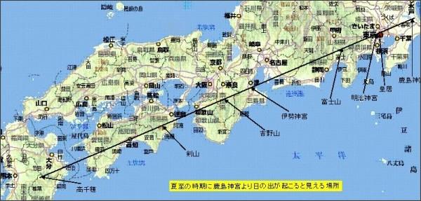 http://livedoor.blogimg.jp/tackeypeace/imgs/1/2/121af37e.jpg