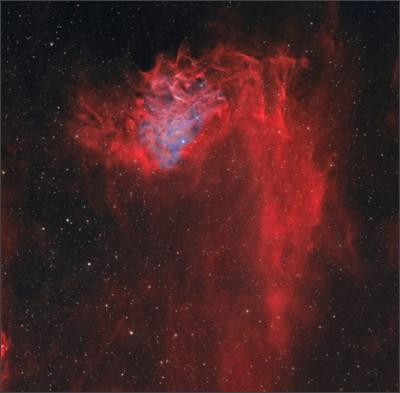 http://www.stern-fan.de/Bilder/Bilder-Galerie/Deep-Sky/IC405-Flamingstar-1800.jpg