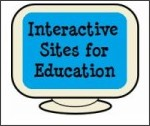 http://interactivesites.weebly.com/science.html