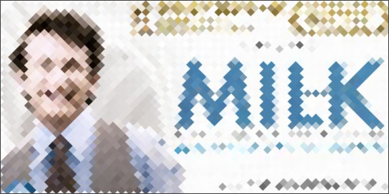http://milk-movie.jp/news/cat7/