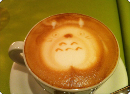 http://www.flickr.com/photos/toyohara/5213933305/in/pool-latteart
