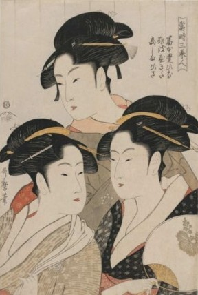 http://www.mfa.org/collections/search_art.asp?recview=true&id=234047&coll_keywords=utamaro&coll_accession=&coll_name=&coll_artist=&coll_place=&coll_medium=&coll_culture=&coll_classification=&coll_credit=&coll_provenance=&coll_location=&coll_has_images=&coll_on_view=&coll_sort=0&coll_sort_order=0&coll_package=0&coll_start=541&coll_view=2
