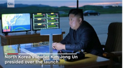 http://edition.cnn.com/2017/08/29/asia/north-korea-missile-launch-guam-threat/index.html