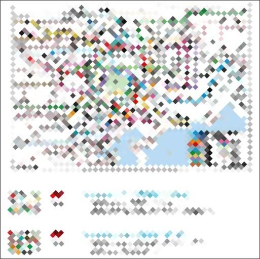 http://www.tokyometro.jp/rosen/rosenzu