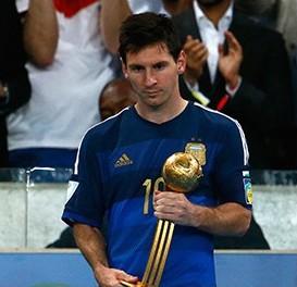 http://www.sponichi.co.jp/soccer/news/2014/07/14/gazo/G20140714008561770.html