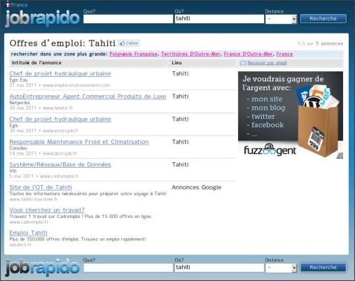 http://www.jobrapido.fr/?q=