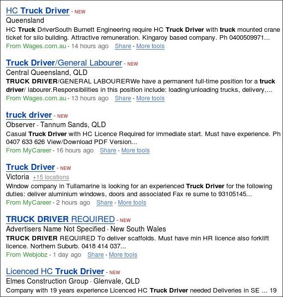http://www.simplyhired.com.au/a/jobs/list/q-truck+driver