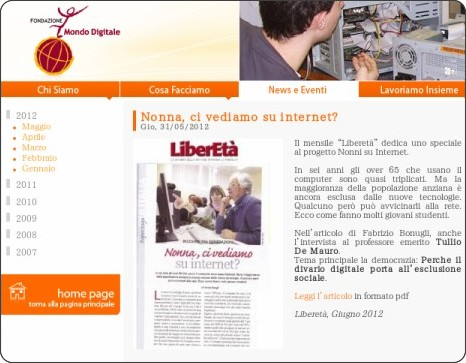 http://www.mondodigitale.org/news/2012/05/nonna-ci-vediamo-su-internet