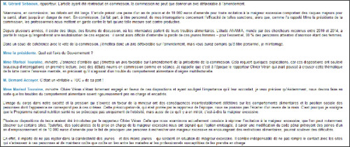 http://www.assemblee-nationale.fr/14/cri/2015-2016/20160064.asp#P662456