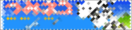 http://www.b3united.com/works/iphone/mewmewtower/index.html