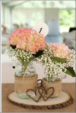 http://www.buzzfeed.com/allfreediyweddings/11-diys-for-a-dreamy-wedding-gpxw?sub=2760667_1995663