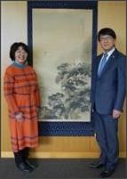 http://www.sankei.com/images/news/170121/rgn1701210043-n1.jpg