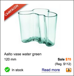 https://www.scandinaviandesigncenter.com/Products/usd0/Outlet/Season+Sale&currencychanged=1?trademark=Iittala
