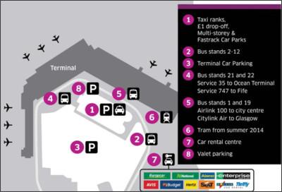 http://www.bestcarhire.com/ckfinder/userfiles/images/images/BestCarHire_EdinburghAirport.JPG