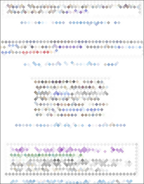 http://tokumei10.blogspot.com/2015/06/blog-post_644.html