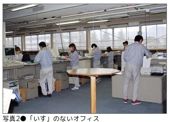 http://itpro.nikkeibp.co.jp/article/OPINION/20090518/330168/