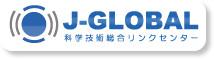 http://jglobal.jst.go.jp/