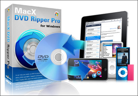 http://www.macxdvd.com/macx-dvd-ripper-pro-for-windows/