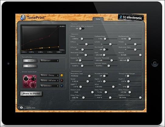 http://www.tcelectronic.com/toneprint-editor-ipad/