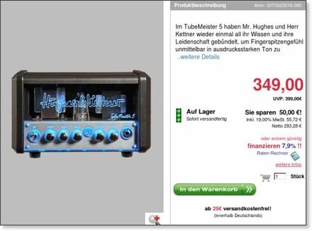 http://www.musicstore.de/de_DE/EUR/-/art-GIT0023016-000