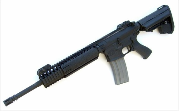 http://www.defensereview.com/wp-content/uploads/2011/12/Vltor_TS3_Vltor_Tactical_Sporter_Carbine_Tactical_AR_Carbine_2.jpg