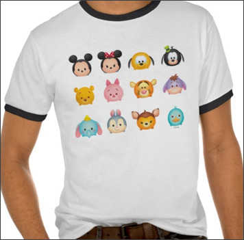 http://www.disneystore.com/tsum-tsum-grid-ringer-tee-for-men/mp/1365419/1000228/
