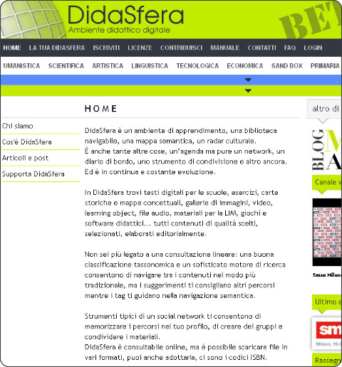 http://www.didasfera.it/home