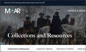 http://amrevmuseum.org/collections-and-resources