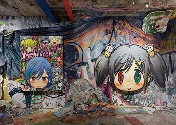 http://www.sankei.com/images/news/170606/prl1706060033-p1.jpg