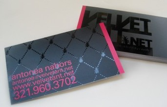 http://creattica.com/business-cards/velvetant/21203