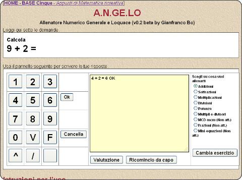 http://utenti.quipo.it/base5/jsallenatore/jsallenatore.htm