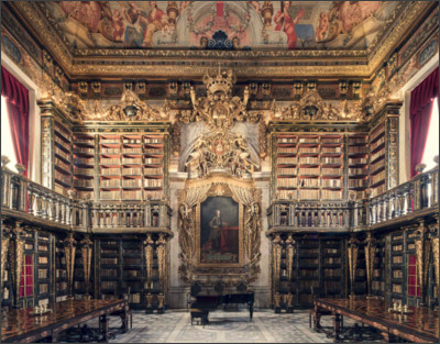 https://bluesyemre.files.wordpress.com/2017/06/biblioteca-joanina-coimbra2-1728.jpg