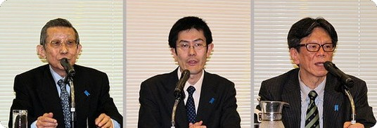 http://hanausagi.iza.ne.jp/blog/entry/1478780/